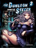 The Dungeon Seeker - Tập 2
