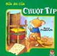 Bữa Ăn Của Chuột Típ