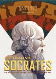 Đối Thoại Với Socrates