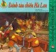 Hào Kiệt Đất Phương Nam - Nguyễn Phúc Tần - Đánh Tàu Chiến Hà Lan
