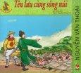 Hào Kiệt Đất Phương Nam - Nguyễn Văn Thoại - Tên Lưu Cùng Sông Núi