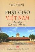 Phật Giáo Việt Nam - Góc Nhìn Lịch Sử Và Văn Hóa