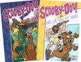 Scooby-Doo - Trinh Thám (Tập 5 - 6)