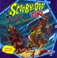 Scooby-Doo Và Lời Nguyền Pho Tượng Tiki