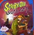 Scooby-Doo Và Người Sói