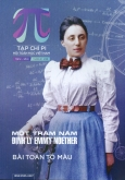Tạp Chí Pi: Tập 2 - Số 10 (Tháng 10/2018)