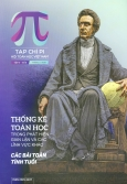 Tạp Chí Pi: Tập 3 - Số 2 (Tháng 2/2019)
