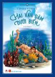 Hai Vạn Dặm Dưới Biển (Tái Bản 2019)