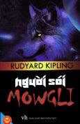 Người Sói Mowgli
