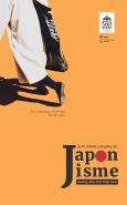 Japonisme - Những Điều Rất Nhật Bản