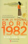Kim Ji Young, Born 1982 - Sinh Năm 1982