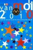 Văn Mới 2009 - 2010