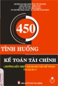 450 Tình Huống Kế Toán Tài Chính