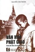 Văn Hóa Phật Giáo Trong Đời Sống Của Người Việt Ở Lào