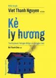 Kẻ Ly Hương