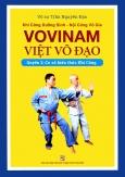 Vovinam - Việt Võ Đạo - Quyển 2: Cơ Sở Kiến Thức Khí Công