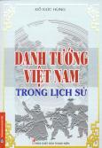 Danh Tướng Việt Nam Trong Lịch Sử