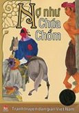 Tranh Truyện Dân Gian Việt Nam - Nợ Như Chúa Chổm