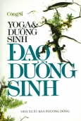 Yoga & Dưỡng Sinh - Đạo Dưỡng Sinh