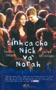 Tình Ca Cho Nick Và Norah