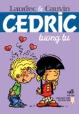 Cedric - Tương Tư