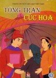 Tranh Truyện Dân Gian Việt Nam - Tống Trân Cúc Hoa