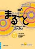 Marugoto: Ngôn Ngữ Và Văn Hóa Nhật Bản - Sơ Cấp 2 (A2) - Hiểu Biết Ngôn Ngữ