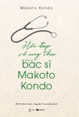 Hỏi Đáp Về Ung Thư Cùng Bác Sĩ Makoto Kondo