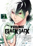 Young Black Jack - Tập 7