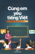 Cùng Em Yêu Tiếng Việt