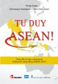 Tư Duy ASEAN!