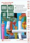 Đàm Thoại Tiếng Mỹ WTO Toàn Tập - Anh Ngữ Xã Giao - Kèm 1 CD