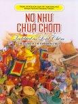 Tranh Truyện Dân Gian Việt Nam Song Ngữ - Nợ Như Chúa Chổm