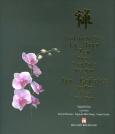 Tuyển Tập Thơ Thiền Lý - Trần