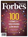 Forbes Việt Nam - Số 80 (Tháng 1/2020)