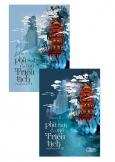 Combo Phủ Sinh Cô Mộ Triều Tịch (Bộ 2 Tập)
