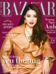 Phong Cách - Harper's Bazaar (Tháng 2/2020)