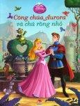 Công Chúa Aurora Và Chú Rồng Nhỏ
