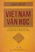 Việt Nam Văn Học