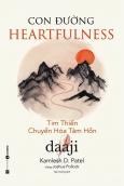 Con Đường Heartfulness