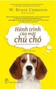 Hành Trình Của Một Chú Chó