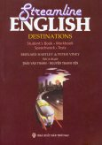 Streamline English 3 - Destinations