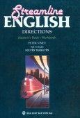 Streamline English 4 - Directions