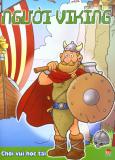 Người Viking - Chơi Vui Học Tài