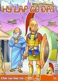 Hy Lạp Cổ Đại - Chơi Vui Học Tài