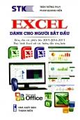 Excel Dành Cho Người Bắt Đầu
