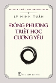 Đông Phương Triết Học Cương Yếu