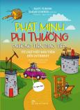 Phát Minh Phi Thường - Phương Tiện Giao Tiếp