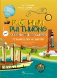 Phát Minh Phi Thường - Phương Tiện Di Chuyển