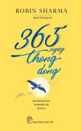 365 Ngày Thong Dong (Tặng Kèm Sổ Tay - Số Lượng Có Hạn)